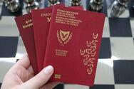 Πολιτική σύγκρουση για τα «χρυσά διαβατήρια» στην Κύπρο