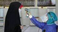 Ιράν: Ανοίγουν τα σχολεία παρά τα αυξημένα κρούσματα κορωνοϊού