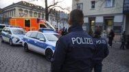 Γερμανία: Η 27χρονη «κοίμισε» τα παιδιά της και τους προκάλεσε ασφυξία