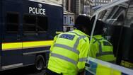 Συναγερμός για πολλαπλές επιθέσεις με μαχαίρι στο Μπέρμιγχαμ