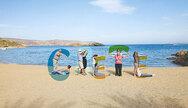 Κρήτη: Δύσκολο καλοκαίρι για τουρισμό και εστίαση