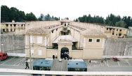 Βρήκαν πιστόλια σε κελιά κρατουμένων στην Κέρκυρα