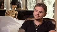 Ο γιος του Michael Jackson μιλάει για τον πατέρα του: «Θέλω να είναι περήφανος για μένα»