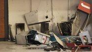 Πάτρα: Τι βλέπει η ΕΛ.ΑΣ. πίσω από την επίθεση με τα καλάσνικοφ στην Περιβόλα