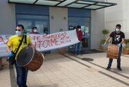 Απόγνωση για τους μουσικούς της Πάτρας - Στην ανεργία εδώ και μήνες