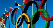 Ολυμπιακοί Αγώνες: 'Θα γίνουν το 2021 με ή χωρίς κορωνοϊό'