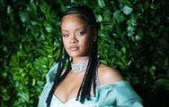 Το ντοκιμαντέρ για τη Rihanna κάνει το ντεμπούτο του το καλοκαίρι του 2021
