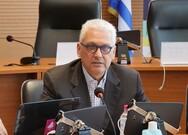 Συμμετοχή της ΠΔΕ στη δημόσια διαβούλευση της Ευρωπαϊκής Επιτροπής για το μεταναστευτικό