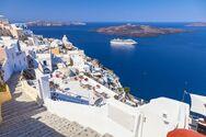 Covid 19: Η Βρετανία βάζει σε καραντίνα ταξιδιώτες από επτά ελληνικά νησιά