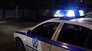 Στόχος διαρρηκτών για έβδομη φορά σε 7 χρόνια ζαχαροπλαστείο στη Θεσσαλονίκη (video)