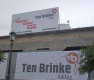 Πάτρα: Το σούπερ μάρκετ που πρόκειται να ανοίξει στον πρώην Σταυριανό στα Ψηλαλώνια