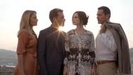 «Ήλιος»: Δύο φόνοι και ένας ανεκπλήρωτος έρωτας - Κυκλοφόρησε το τρέιλερ