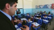 Η Τουρκία αποφάσισε εξ' αποστάσεως μαθήματα στα σχολεία λόγω κορωνοϊού