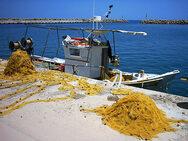 ΥΠΑΑΤ: Ενισχύσεις έως 24.000 ευρώ τον μήνα σε αλιείς που επλήγησαν από τον κορωνοϊό