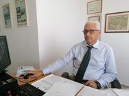 Εγκρίθηκε το Σχέδιο Δράσης του Περιφερειακού Συμβουλίου Έρευνας και Καινοτομίας Δυτικής Ελλάδας