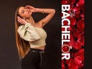 Η κούκλα Πατρινή που θέλει να κατακτήσει την καρδιά του «The Bachelor» (φωτο)