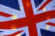 Βρετανία: Στη δημοσιότητα το επίμαχο ν/σ που αναθεωρεί τη συμφωνία του Brexit