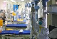 Κορωνοϊός: 248 νέα κρούσματα και 3 θάνατοι το τελευταίο 24ωρο