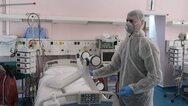 Κορωνοϊός: Στους 295 οι νεκροί στη χώρα - Πέθανε 50χρονος χωρίς υποκείμενα νοσήματα