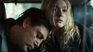 Η ταινία 'Οι Ζωές που δεν Έζησα' έρχεται στους κινηματογράφους (video)
