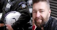 Θρήνος στην ΕΛ.ΑΣ. για τον 33χρονο αστυνομικό της ομάδας ΔΙΑΣ που σκοτώθηκε