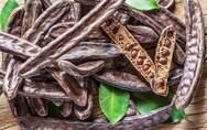 Χαρούπι - Η υπερτροφή που αξίζει να βάλετε στη διατροφή σας