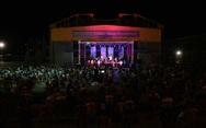 Με μεγάλη επιτυχία το αφιέρωμα στο μεγάλο λαϊκό τραγουδιστή, Στέλιο Καζαντζίδη (φωτο)