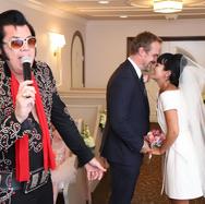 Παντρεύτηκε η Λίλι Άλεν!