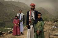 Έρευνα: Ο κορωνοϊός αυξάνει τους γάμους ανηλίκων σε όλο τον κόσμο
