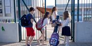 Οι άδειες που δικαιούνται οι γονείς με το άνοιγμα των σχολείων