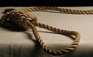Δυτική Ελλάδα: Αυξητική τάση των αυτοκτονιών - Ζητούμενο η πρόληψη