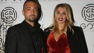 Η Κωνσταντίνα Σπυροπούλου και ο Βασίλης Σταθοκωστόπουλος είναι ζευγάρι!
