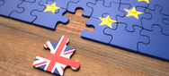 Brexit - Η Βρετανία αρνείται ότι μπλοκάρει τις διαπραγματεύσεις με την ΕΕ