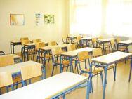 ΙΣΑ: Απόλυτα ασφαλές να ανοίξουν τα σχολεία