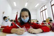 Ακατάλληλες 20.000 μάσκες που προορίζονταν για σχολεία της Θεσσαλονίκης