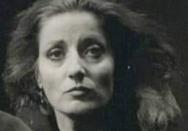 Έφυγε από τη ζωή η ηθοποιός Τζένη Μιχαηλίδου