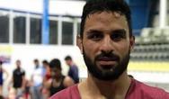 Ιράν: Εκτελέστηκε ο παλαιστής Ναβίντ Αφκαρί