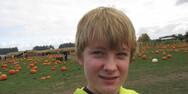 Φωτιές στο Όρεγκον: Ένα 13χρονο αγόρι βρέθηκε νεκρό, αγκαλιά με τον σκύλο του, σε αυτοκίνητο!