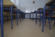 Πάτρα: Πάνω από το 50% των τμημάτων ξεκινούν τη σχολική χρονιά με περισσότερους από 20 μαθητές