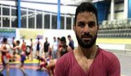 Παγκόσμια κατακραυγή για την εκτέλεση του 27χρονου παλαιστή Ναβίν Αφκαρί