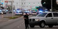 Δύο αστυνομικοί στην κομητεία του Λος Άντζελες δέχθηκαν πυρά σε ενέδρα