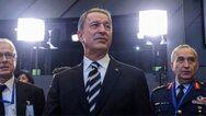 Ακάρ: 'Περιμένουμε κι από την Ελλάδα κίνηση'