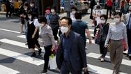 Νότια Κορέα - Κορωνοϊός: Χαλαρώνουν προσωρινά τα μέτρα περιορισμού στην περιοχή της Σεούλ