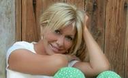 Λίζα Δουκακάρου: «Είναι πολύ μικρόψυχο να μη χαρείς που άνοιξε ξανά το MEGA» (video)