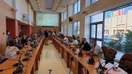 Περιφέρεια Δυτ. Ελλάδας: Σχέδιο για τις επιπτώσεις της πανδημίας στην εστίαση και τον τουρισμό