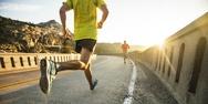 Καλάβρυτα: Ο Δήμος σχετικά με την έναρξη προγραμμάτων γυμναστικής