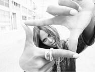 Halle Berry: «Τα κόκκαλά μου σπάνε πολύ εύκολα λόγω του διαβήτη»