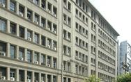 ΤΑΙΠΕΔ - Τα νέα χρονοδιαγράμματα για την αξιοποίηση των περιουσιακών στοιχείων του Δημοσίου