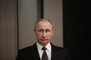 Η Ρωσία χορηγεί στη Λευκορωσία δάνειο-μαμούθ ύψους 1,5 δισ. δολαρίων