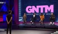 GNTM 3: Οι 6 παίκτες που είναι στο σπίτι (video)